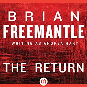 The Return | [Brian Freemantle]