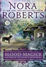 Blood Magick: Book Three of The Cou...