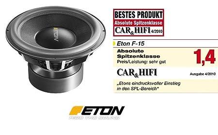 Eton F15