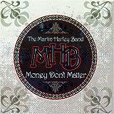 Money Don't Matter