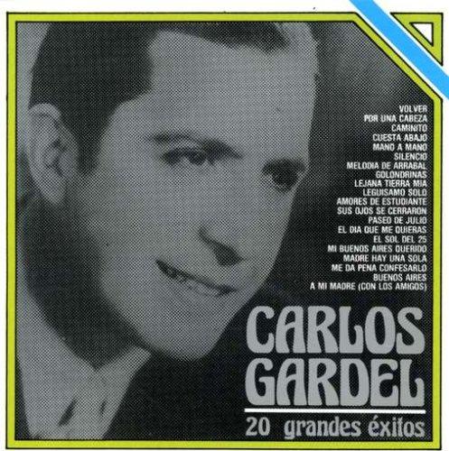 Carlos Gardel - Su obra integral, volumen 7 Gardel en Nueva York - Zortam Music