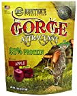 $5 MAIL-IN REBATE - Vita-Rack 26 Gorge Apple Flavored Attractant by Hunter's Specialties