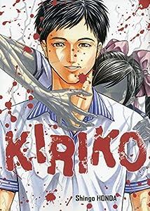 Kiriko Edition simple Tome 0