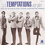 echange, troc The Temptations - My Girl