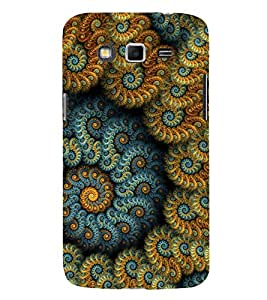 ifasho Designer Phone Back Case Cover Samsung Galaxy Grand I9082 :: Samsung Galaxy Grand Z I9082Z :: Samsung Galaxy Grand Duos I9080 I9082 ( Colorful Pattern Design )