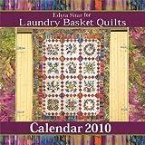 Laundry-Basket-Quilts-2010-Calendar