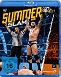Image de Summerslam 2013 [Blu-ray] [Import allemand]