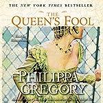 The Queen's Fool | Philippa Gregory