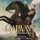 Galavant (Original Soundtrack)