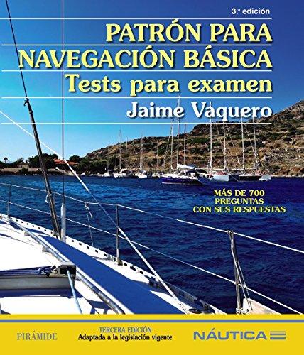 patron-para-navegacion-basica-tests-para-examen