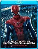 アメイジング・スパイダーマン [Blu-ray]