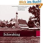 Schwabing (Zeitreise ins alte M�nchen)
