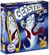 Zoch 601105054 - Geistesblitz 5 vor 12, Kartenspiel