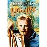 Lust For Life ~ Kirk Douglas