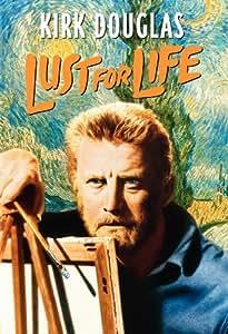 Lust for Life (Sous-titres franais)
