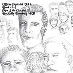 Officer Material, Vol. 1: Men of the Octofoil | Sally Hull