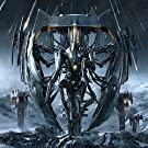 Trivium - Vengeance Falls +Bonus [Japan LTD CD] WPCR-15996