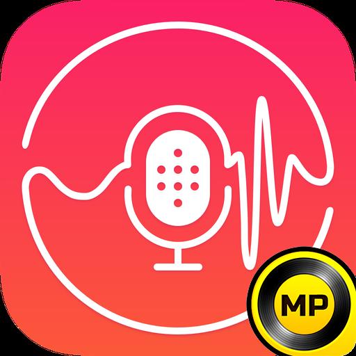 Voice Switcher (Studio Voice Mixer compare prices)