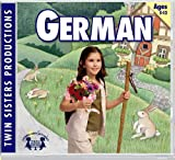 German Music CD