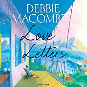 Love Letters: A Rose Harbor Novel | Debbie Macomber