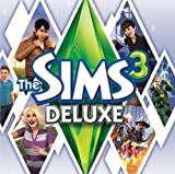 The-Sims-3-Deluxe-[Download]