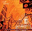 A Royal Pageant by The Gift of Music