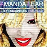 BRIEF ENCOUNTERS RELOADED