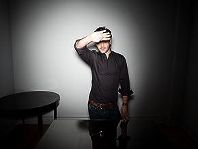 Image of Adam Cohen