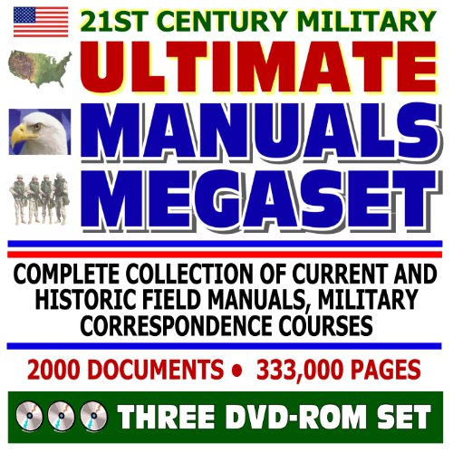 Contents contributed and discussions participated by tyler graham obsolete army field manuals list fandeluxe Choice Image