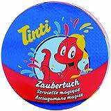 Tinti 14000038 Zaubertuch
