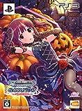 TVアニメ アイドルマスター シンデレラガールズ G4U!パック VOL.8 (初回限定特典ソーシャルゲーム「アイドルマスター シンデレラガールズ」の限定アイドルが手に入るシリアルナンバー同梱)