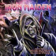 A Tribute To Iron Maiden - Celebrating The Beast Vol. 1