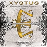 Equilibrio by Xystus (2008-09-30)