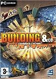 echange, troc Building & Co : L'architecte c'est vous !