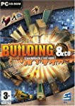 Building & Co (vf - French game-play)