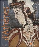 Le mus�e arch�ologique national d'Ath...