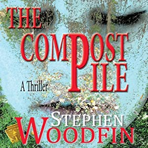 The Compost Pile Audiobook