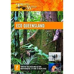 Travel Wild Eco Queensland