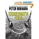 Wednesday's Child (Inspector Banks)