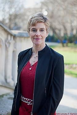 Anne Vermès