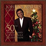 Johnny Mathis: A 50th Anniv Christmas Celebration