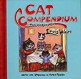 Cat Compendium