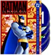 Image of Batman: The Animated Series, Volume One (DC Comics Classic Collection)