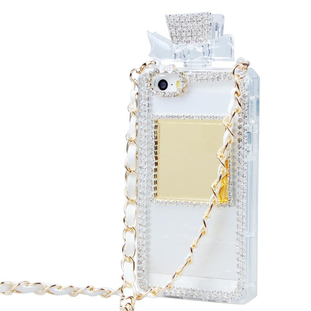 Chanel Iphone 6 Case Amazon Case Cover For Iphone 6