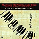 Live at Shanghai Jazz
