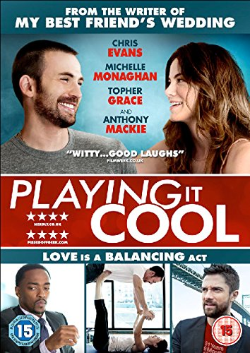 playing-it-cool-dvd