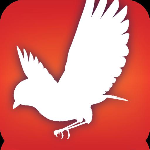 Bargain Alert: Audubon Guide Apps, Half Off