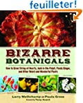 Bizarre Botanicals: How to Grow Strin...