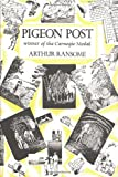 Image of Pigeon Post
