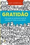 img - for Gratid o (Em Portuguese do Brasil) book / textbook / text book